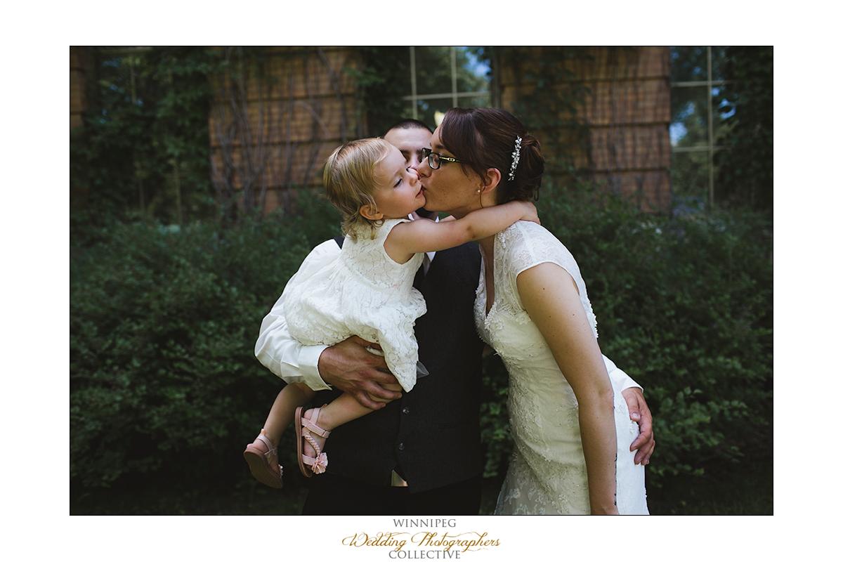 Chris&Shayla_Wedding_UofM_Reanne_057.jpg