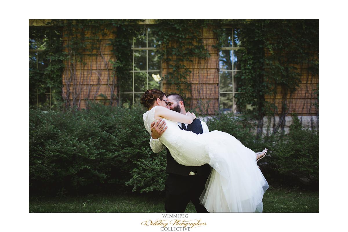 Chris&Shayla_Wedding_UofM_Reanne_059.jpg