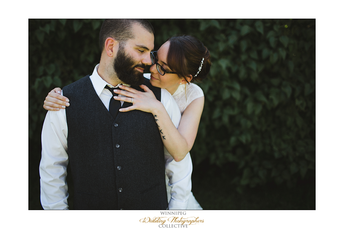 Chris&Shayla_Wedding_UofM_Reanne_063.jpg