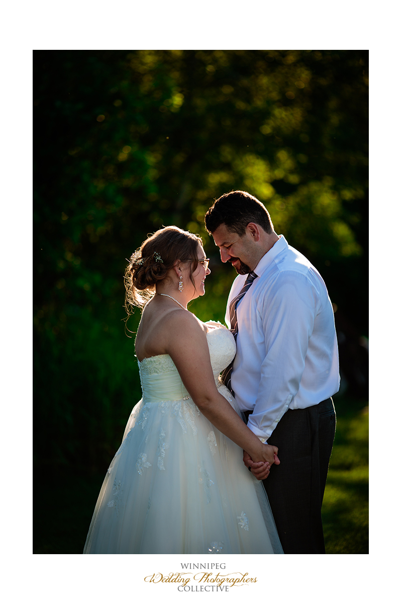 25 Bride and Groom outdoor Country Wedding.jpg