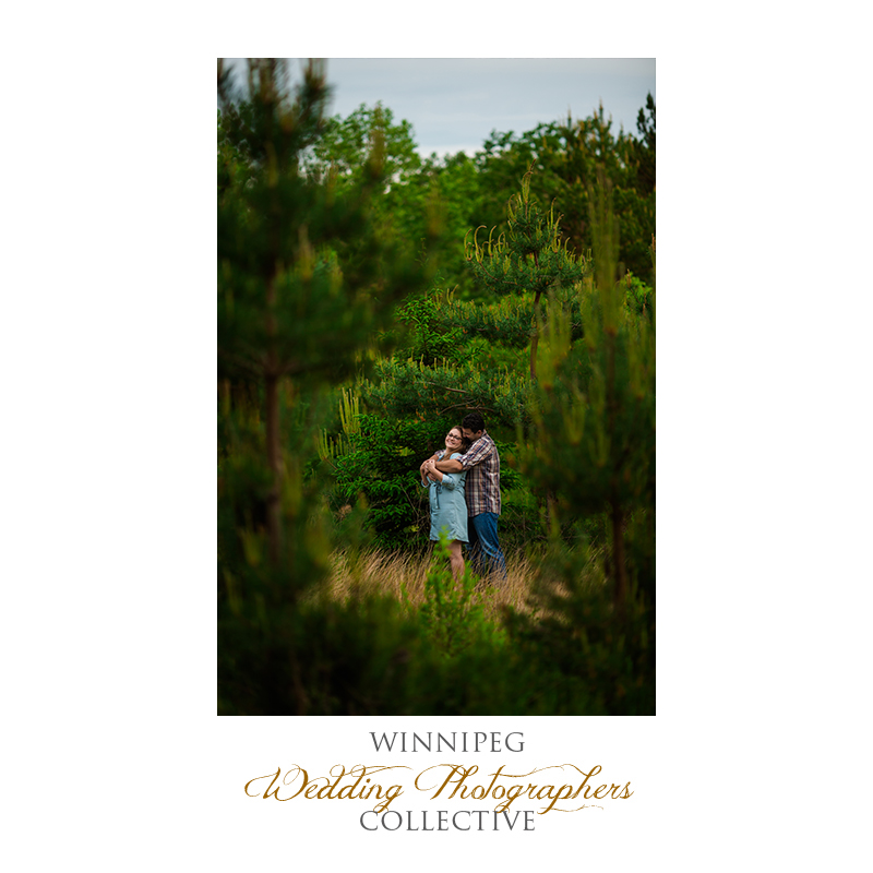 Engagement Shoot in Nature03.jpg