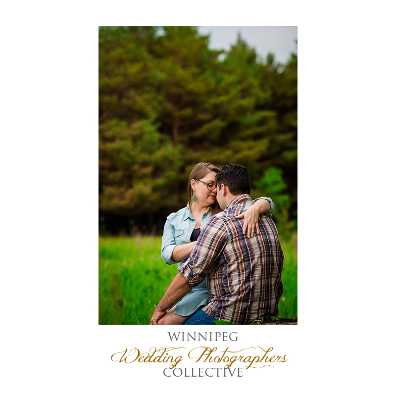 Engagement Shoot in Nature10.jpg