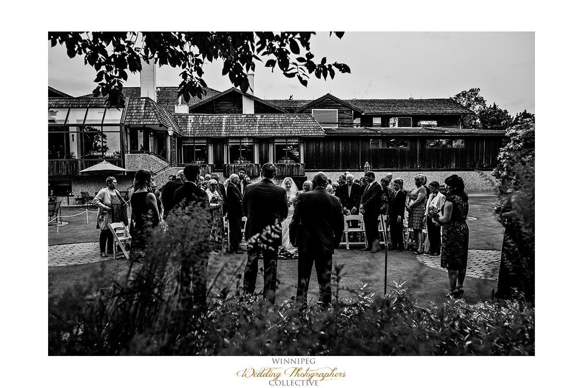 01_Joanne and Kelly St Charles Country Club Wedding Winnipeg Manitoba Canada.jpg