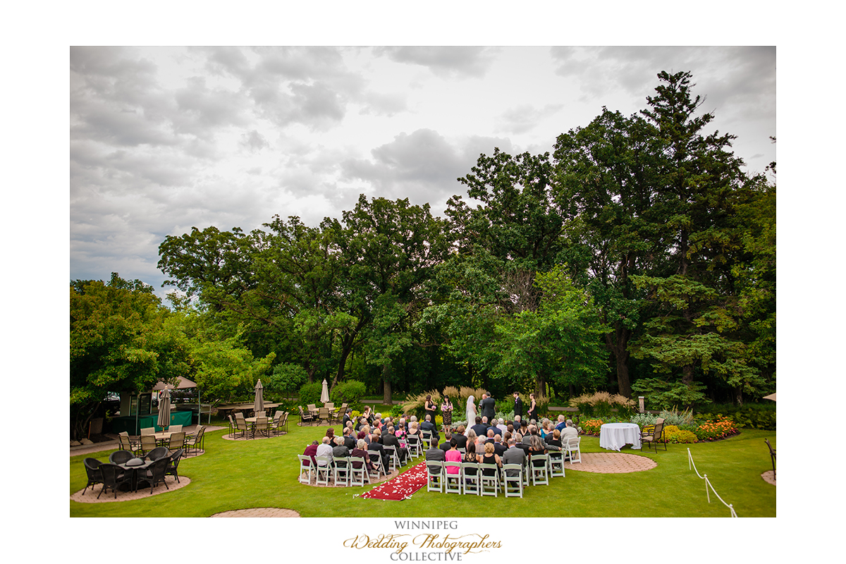 04_Joanne and Kelly St Charles Country Club Wedding Winnipeg Manitoba Canada.jpg