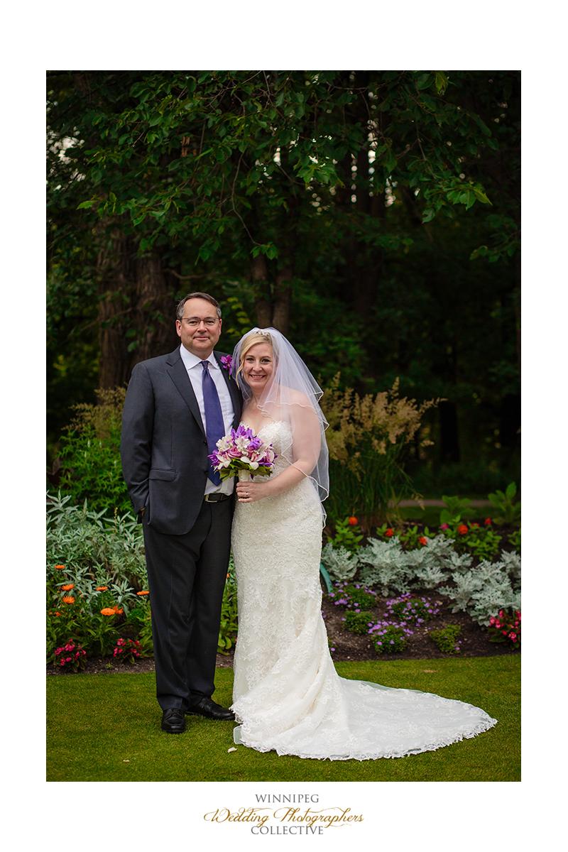 07_Joanne and Kelly St Charles Country Club Wedding Winnipeg Manitoba Canada.jpg