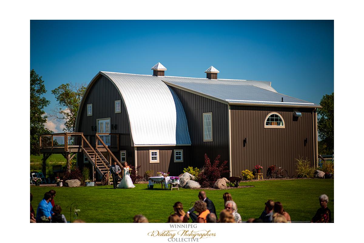 04_Country Hawthorn Estates Wedding Winnipeg Manitoba Canada.jpg