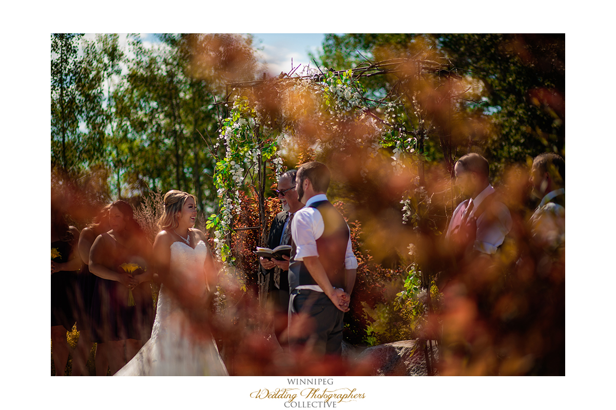 05_Country Hawthorn Estates Wedding Winnipeg Manitoba Canada.jpg