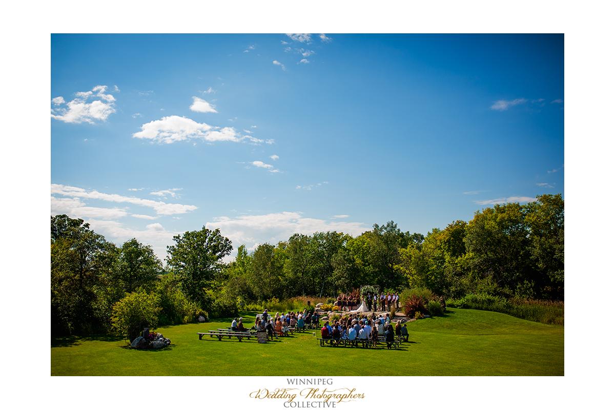06_Country Hawthorn Estates Wedding Winnipeg Manitoba Canada.jpg
