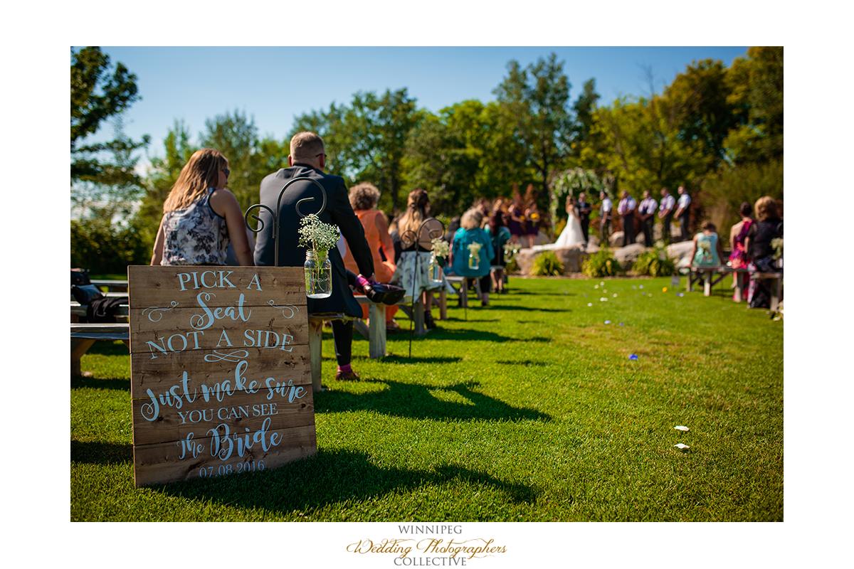 07_Country Hawthorn Estates Wedding Winnipeg Manitoba Canada.jpg