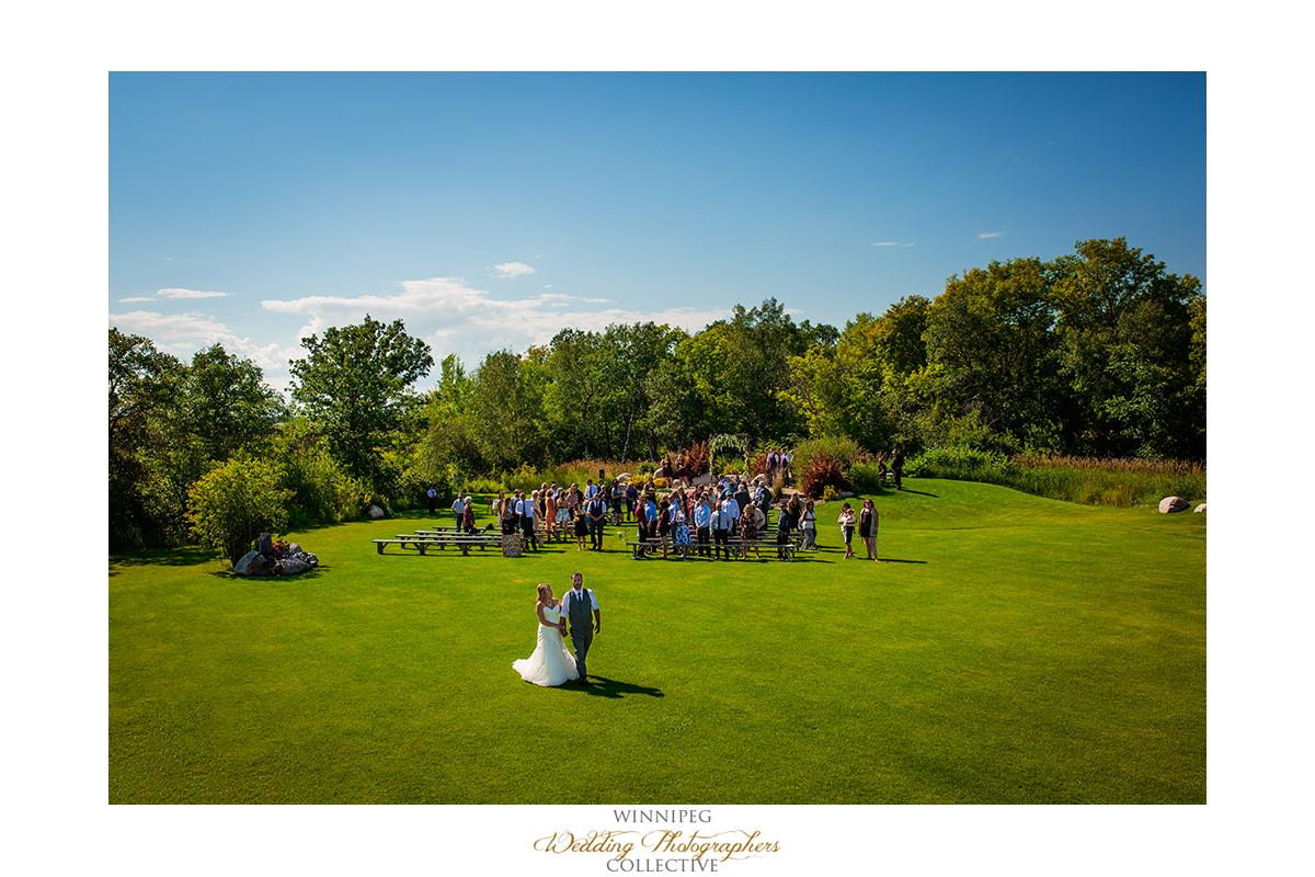 09_Country Hawthorn Estates Wedding Winnipeg Manitoba Canada.jpg