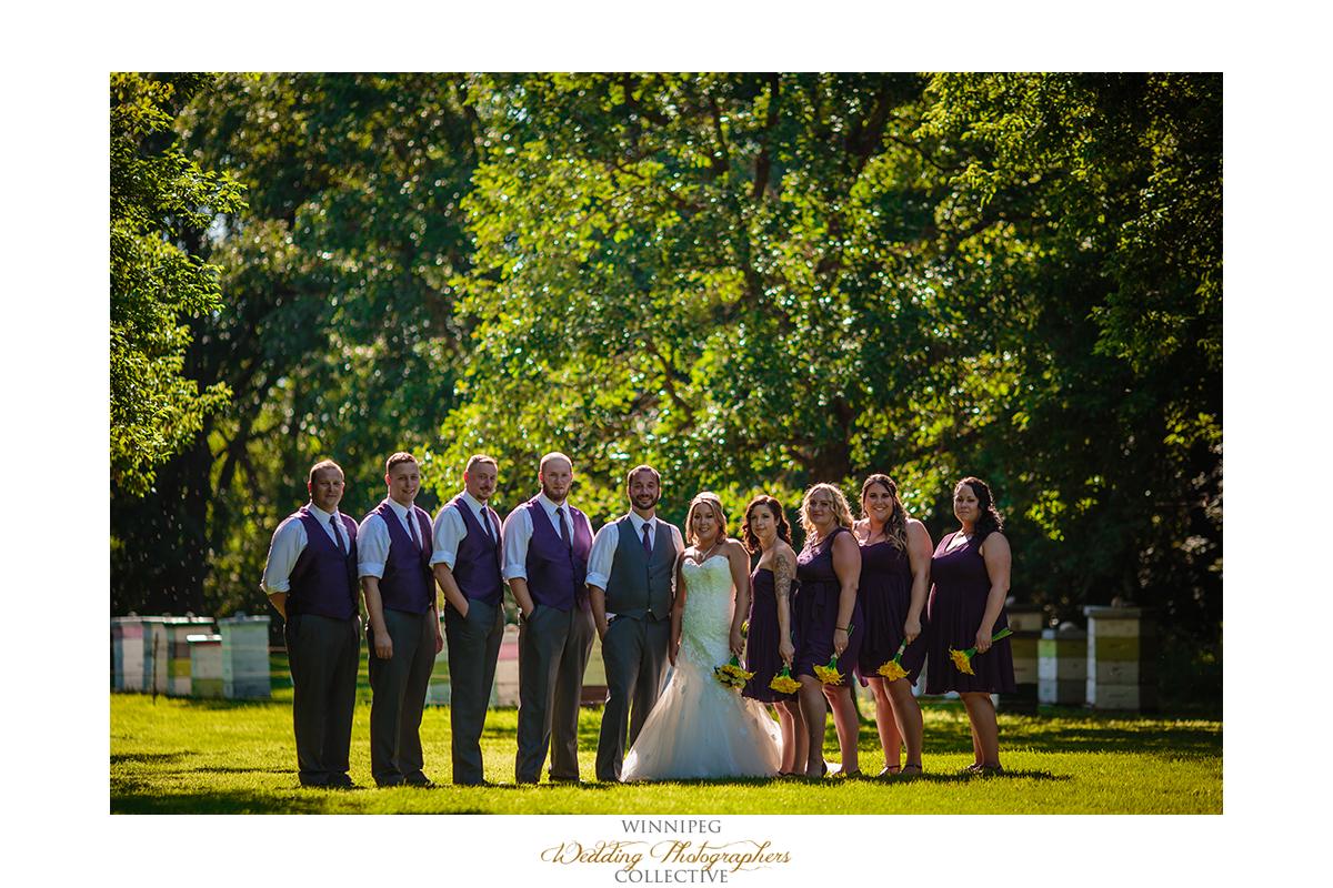 10_Country Hawthorn Estates Wedding Winnipeg Manitoba Canada.jpg