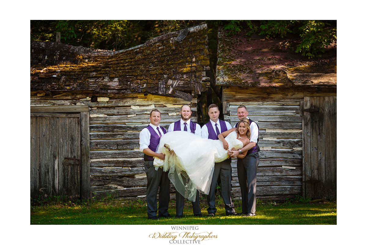 11_Country Hawthorn Estates Wedding Winnipeg Manitoba Canada.jpg