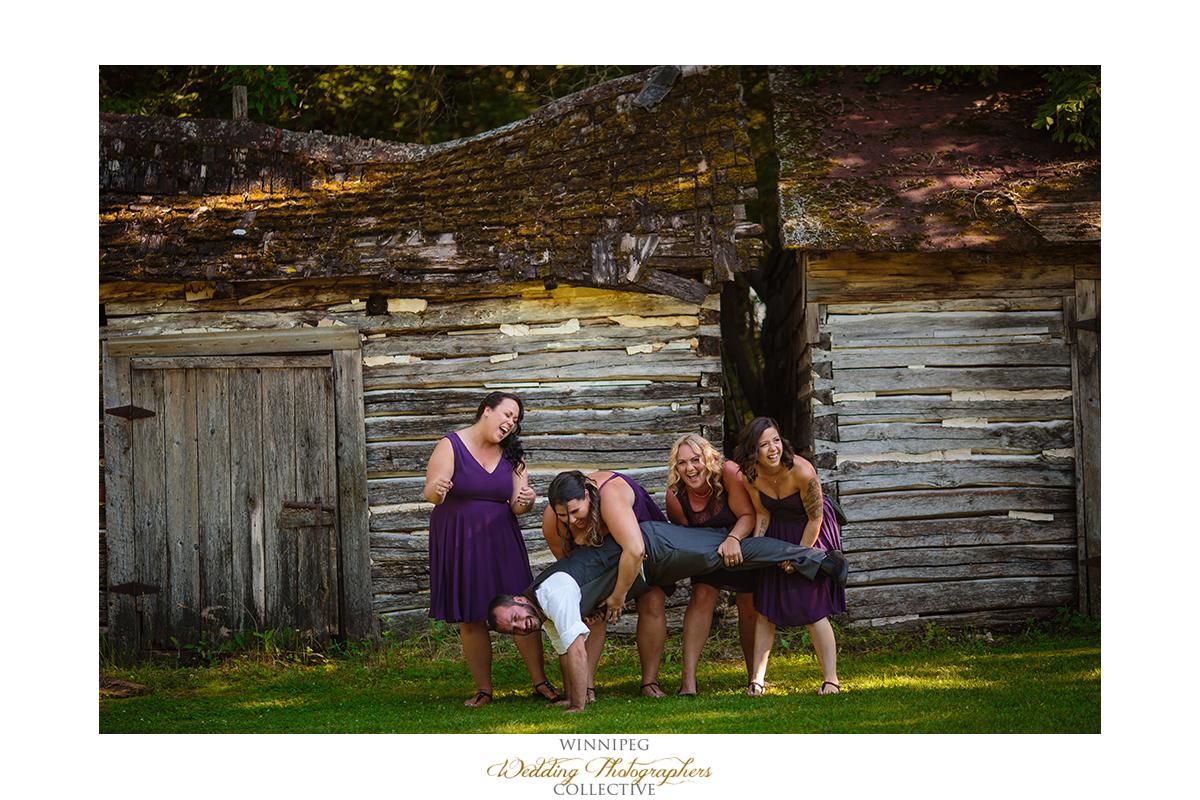 12_Country Hawthorn Estates Wedding Winnipeg Manitoba Canada.jpg