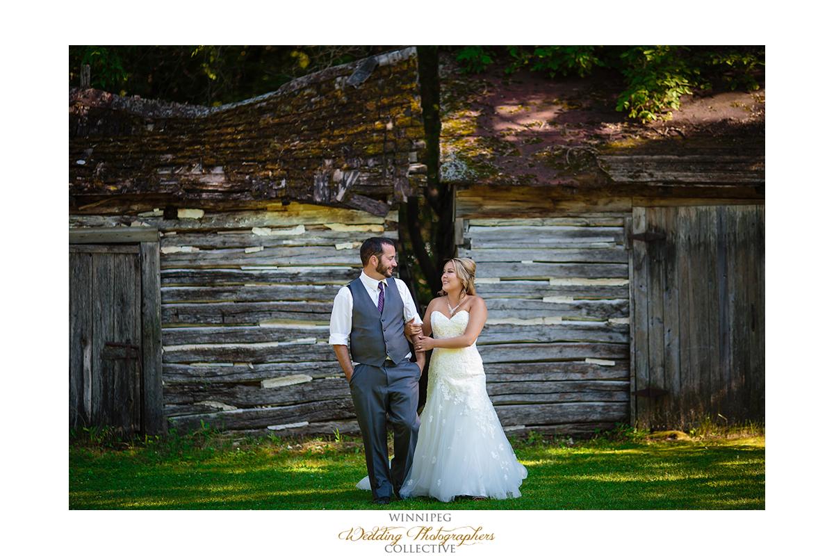 13_Country Hawthorn Estates Wedding Winnipeg Manitoba Canada.jpg