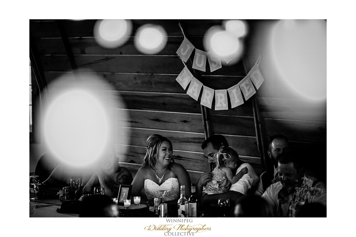 19_Country Hawthorn Estates Wedding Winnipeg Manitoba Canada.jpg