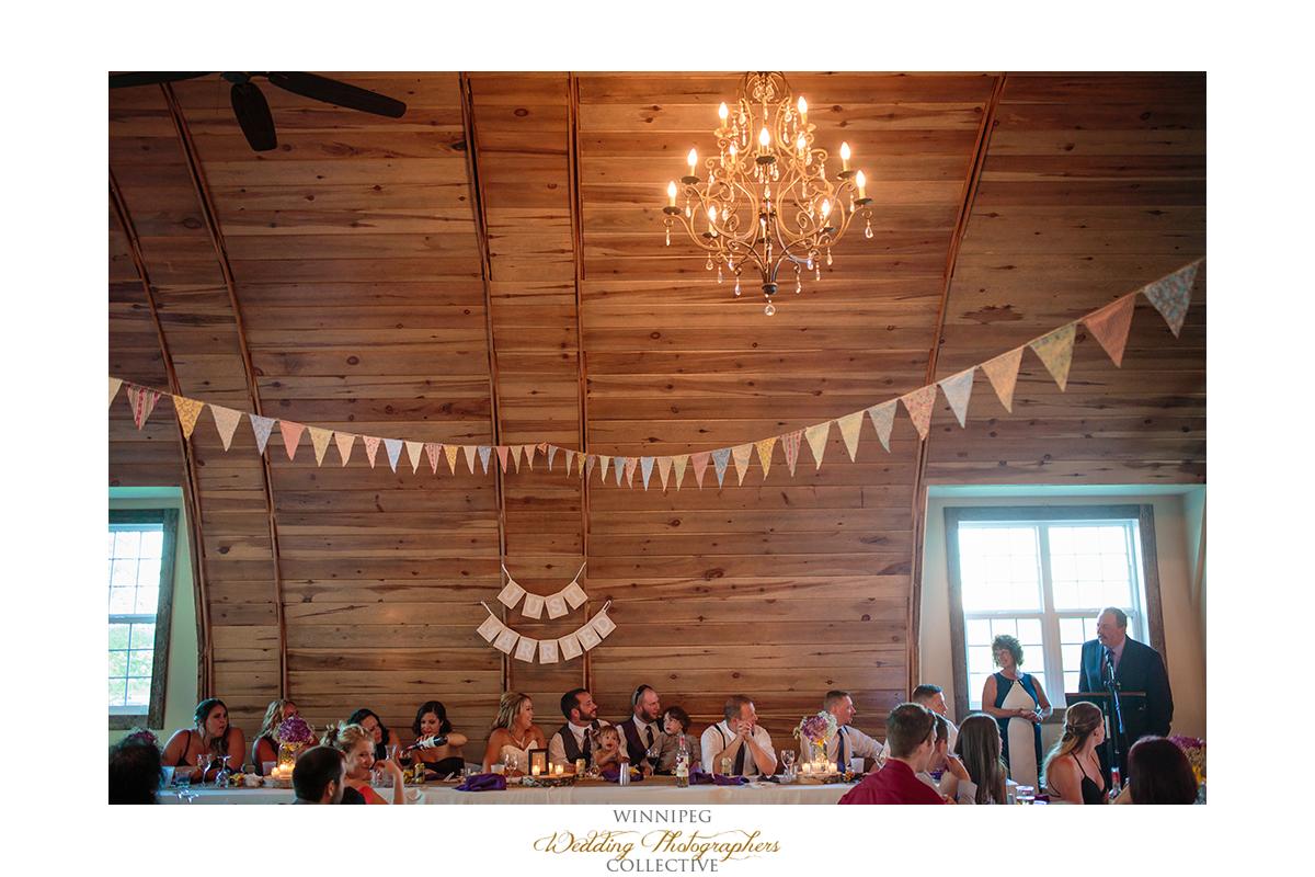 21_Country Hawthorn Estates Wedding Winnipeg Manitoba Canada.jpg