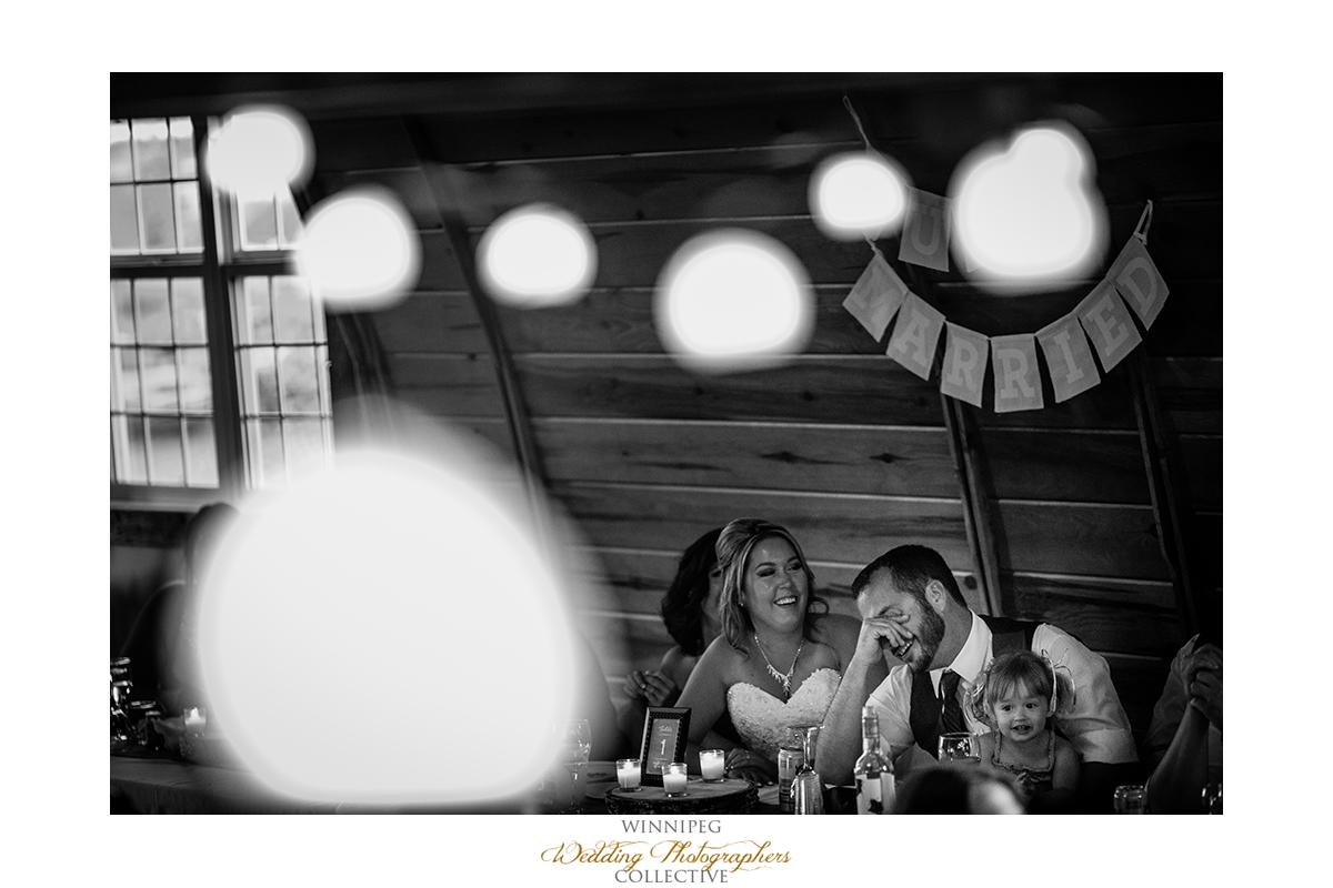 22_Country Hawthorn Estates Wedding Winnipeg Manitoba Canada.jpg