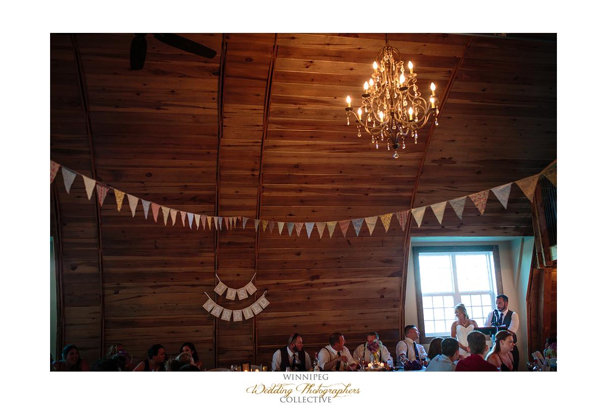 23_Country Hawthorn Estates Wedding Winnipeg Manitoba Canada.jpg