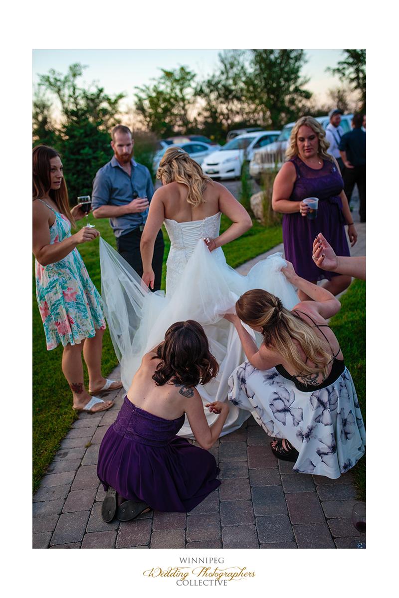 24_Country Hawthorn Estates Wedding Winnipeg Manitoba Canada.jpg