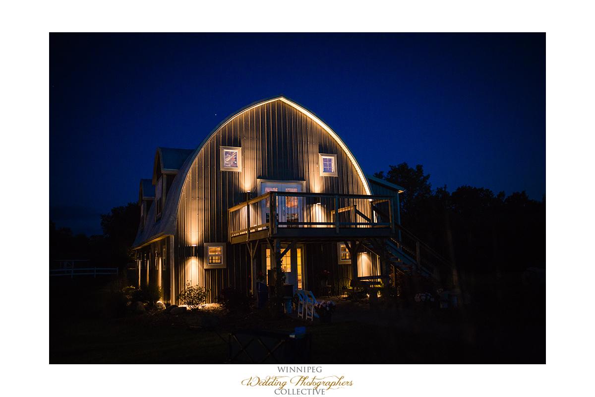 29_Country Hawthorn Estates Wedding Winnipeg Manitoba Canada.jpg