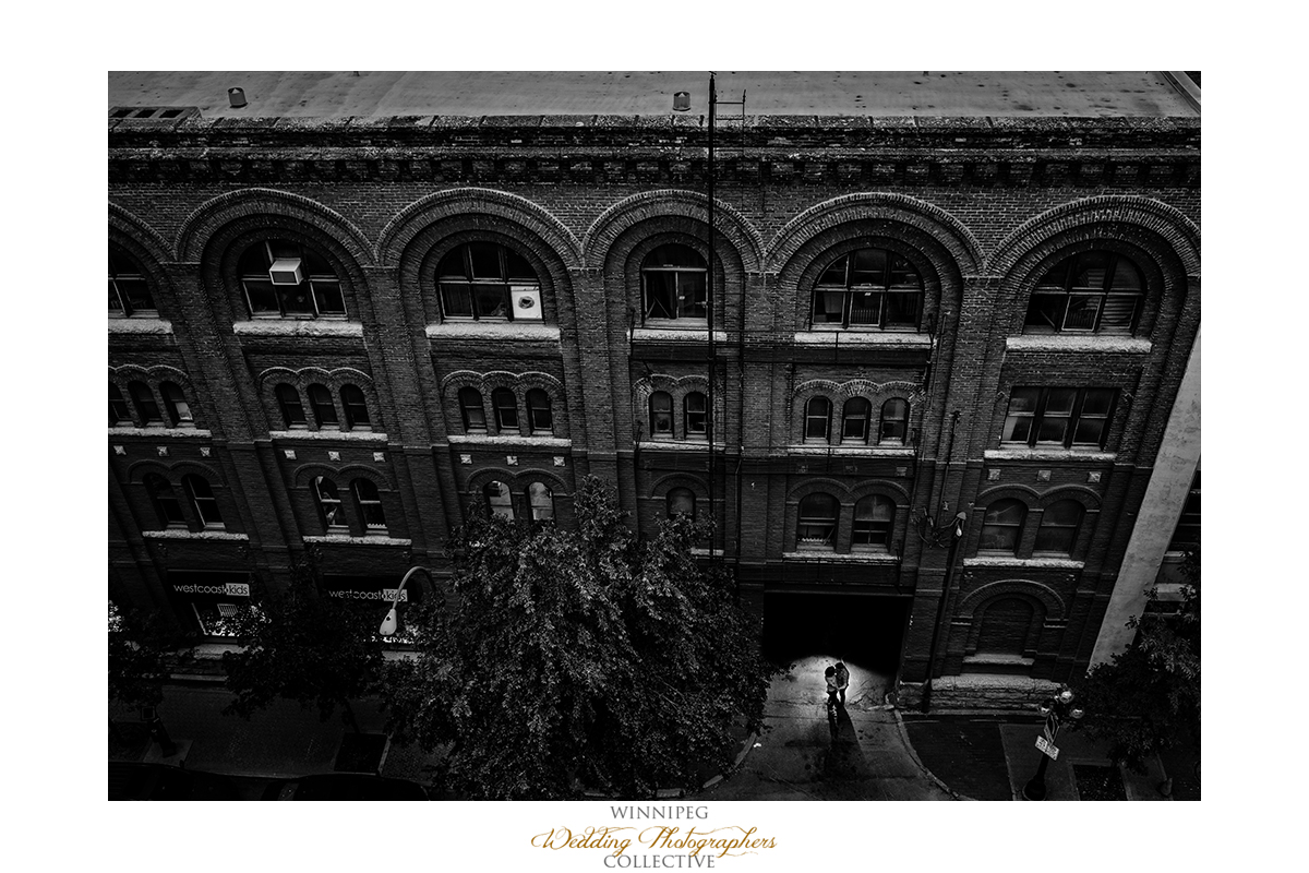 05Rooftop Engagement Session Winnipeg Manitoba Canada Love.jpg