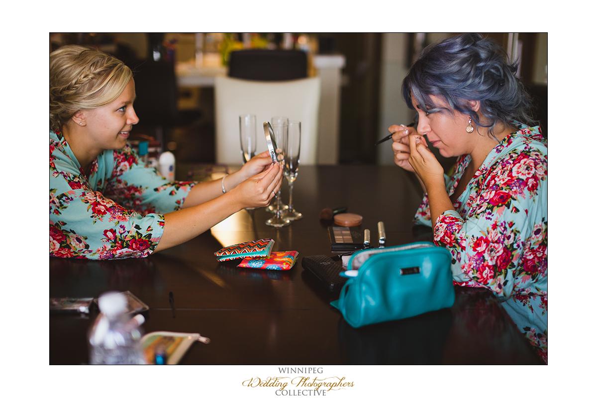 Brent&Erica_Wedding_Reanne_Altona_02.jpg