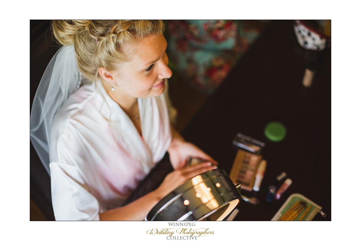 Brent&Erica_Wedding_Reanne_Altona_03.jpg