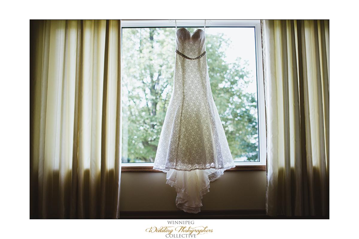 Altona Wedding Photographer