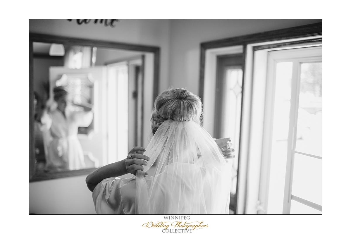 Brent&Erica_Wedding_Reanne_Altona_07.jpg