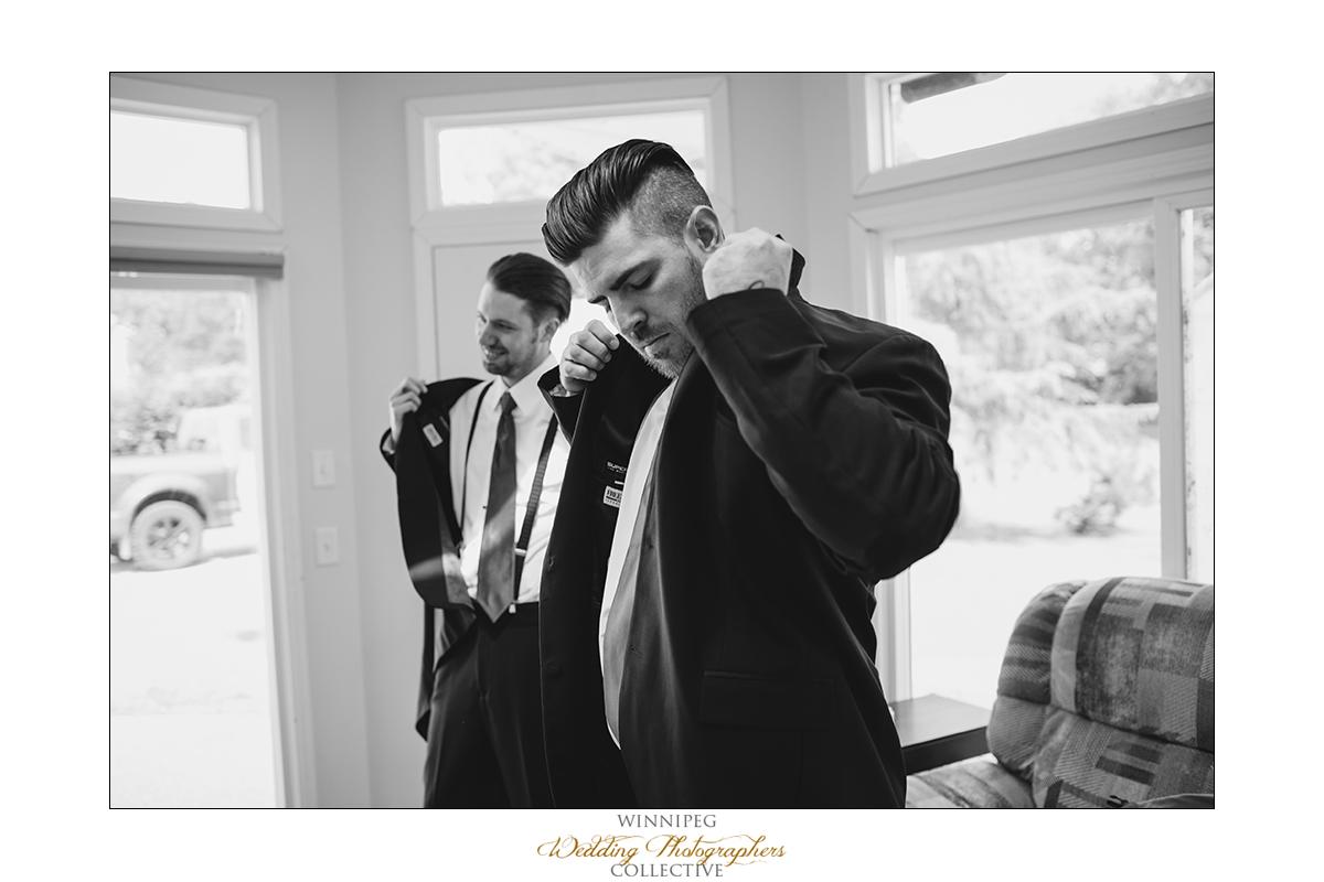 Brent&Erica_Wedding_Reanne_Altona_012.jpg