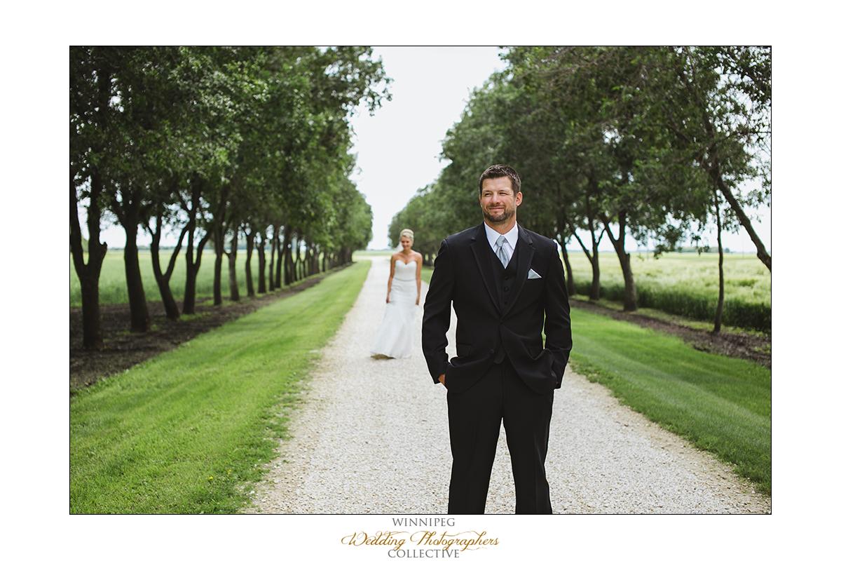 Brent&Erica_Wedding_Reanne_Altona_014.jpg