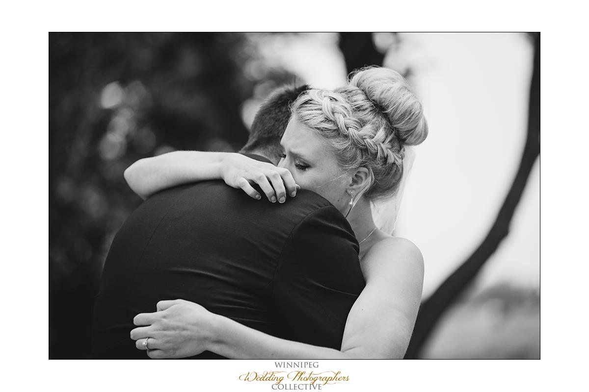 Brent&Erica_Wedding_Reanne_Altona_016.jpg