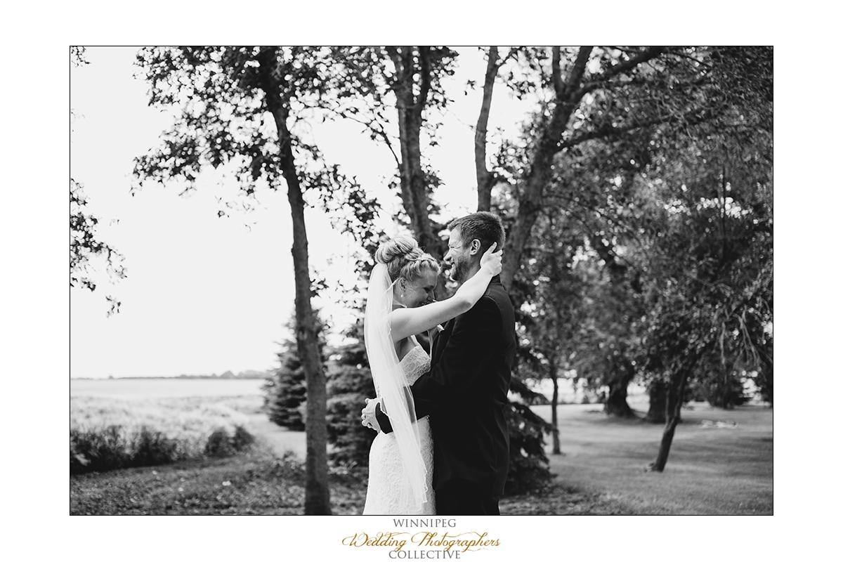 Brent&Erica_Wedding_Reanne_Altona_017.jpg