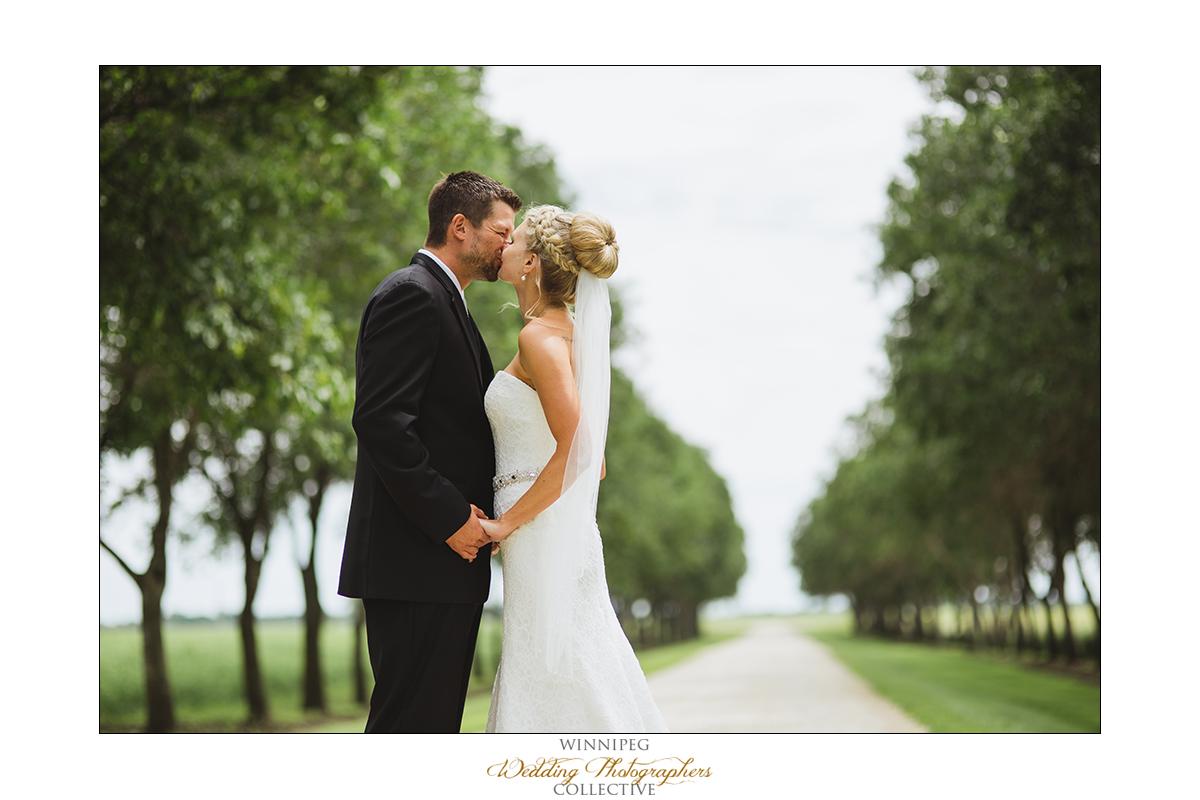 Brent&Erica_Wedding_Reanne_Altona_018.jpg