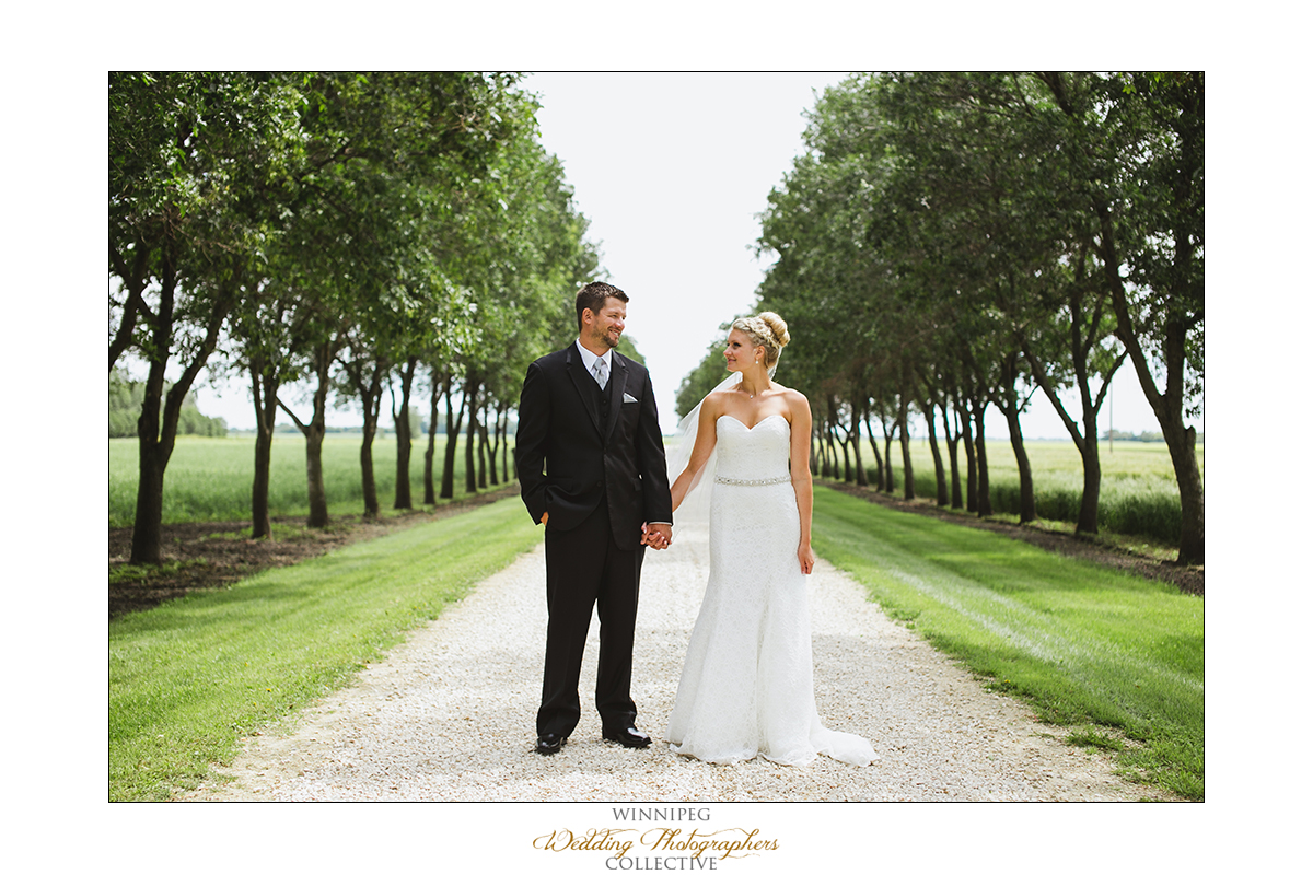 Brent&Erica_Wedding_Reanne_Altona_020.jpg