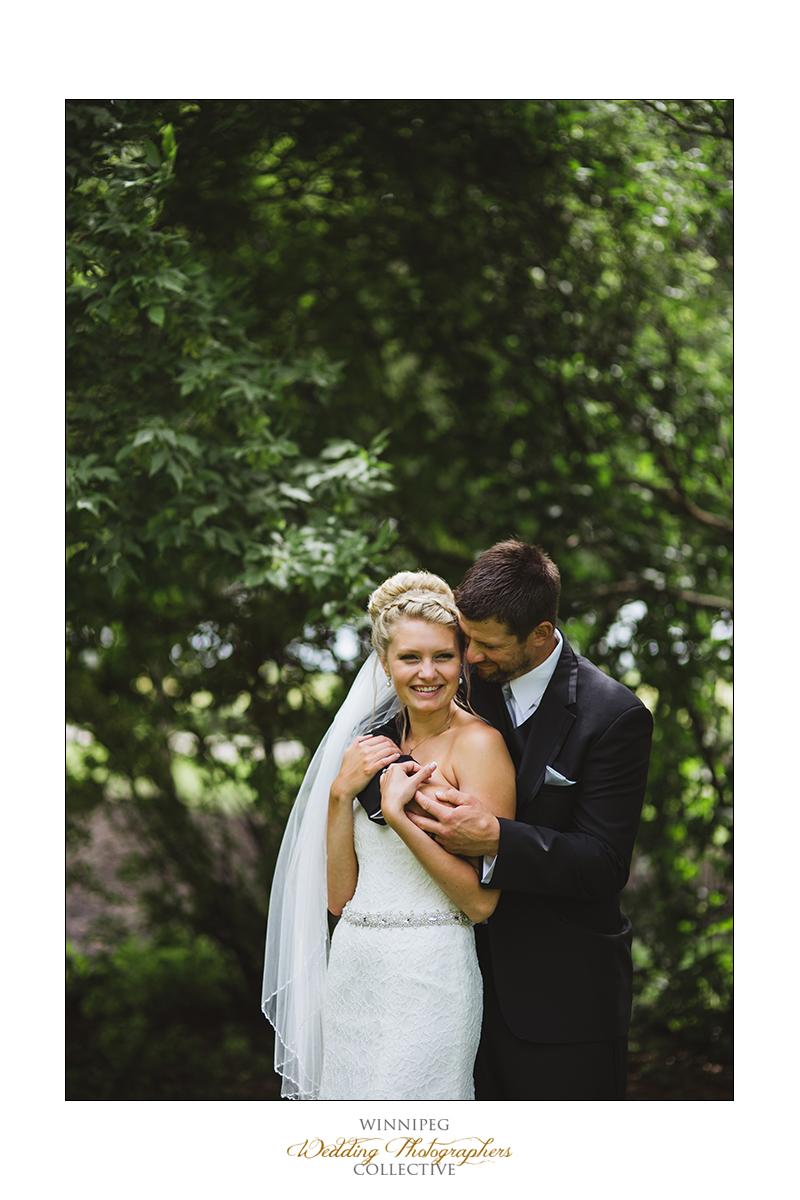 Altona Wedding Photographers