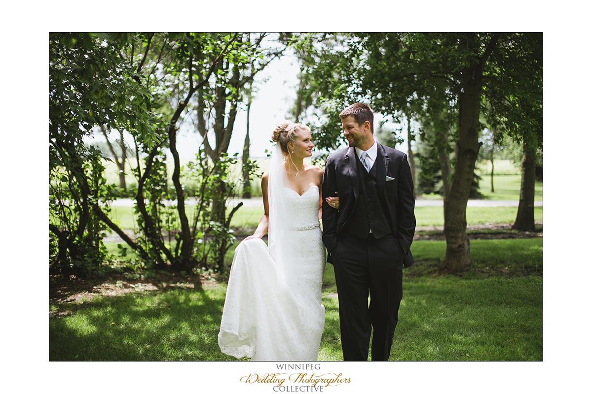 Brent&Erica_Wedding_Reanne_Altona_022.jpg