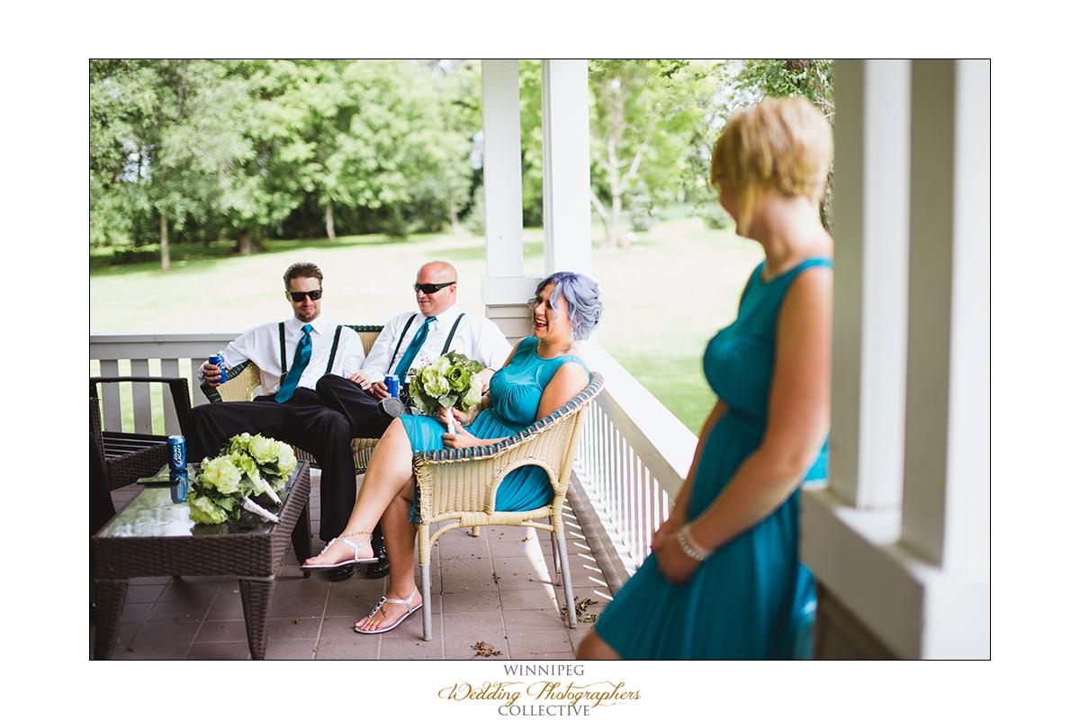 Brent&Erica_Wedding_Reanne_Altona_024.jpg