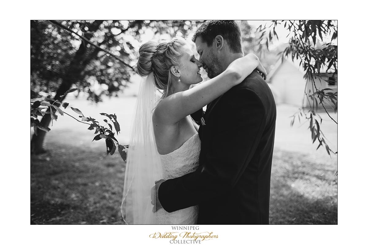 Brent&Erica_Wedding_Reanne_Altona_026.jpg