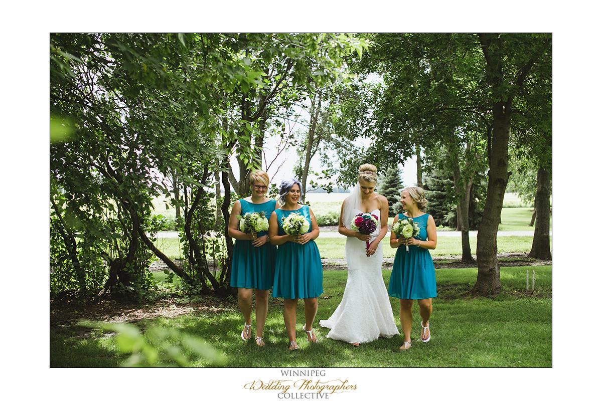 Brent&Erica_Wedding_Reanne_Altona_028.jpg