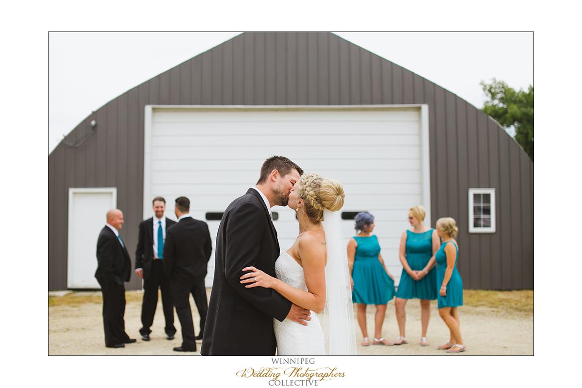 Brent&Erica_Wedding_Reanne_Altona_031.jpg