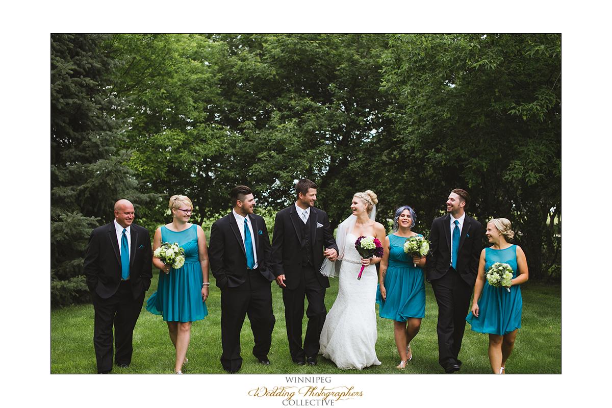 Brent&Erica_Wedding_Reanne_Altona_030.jpg