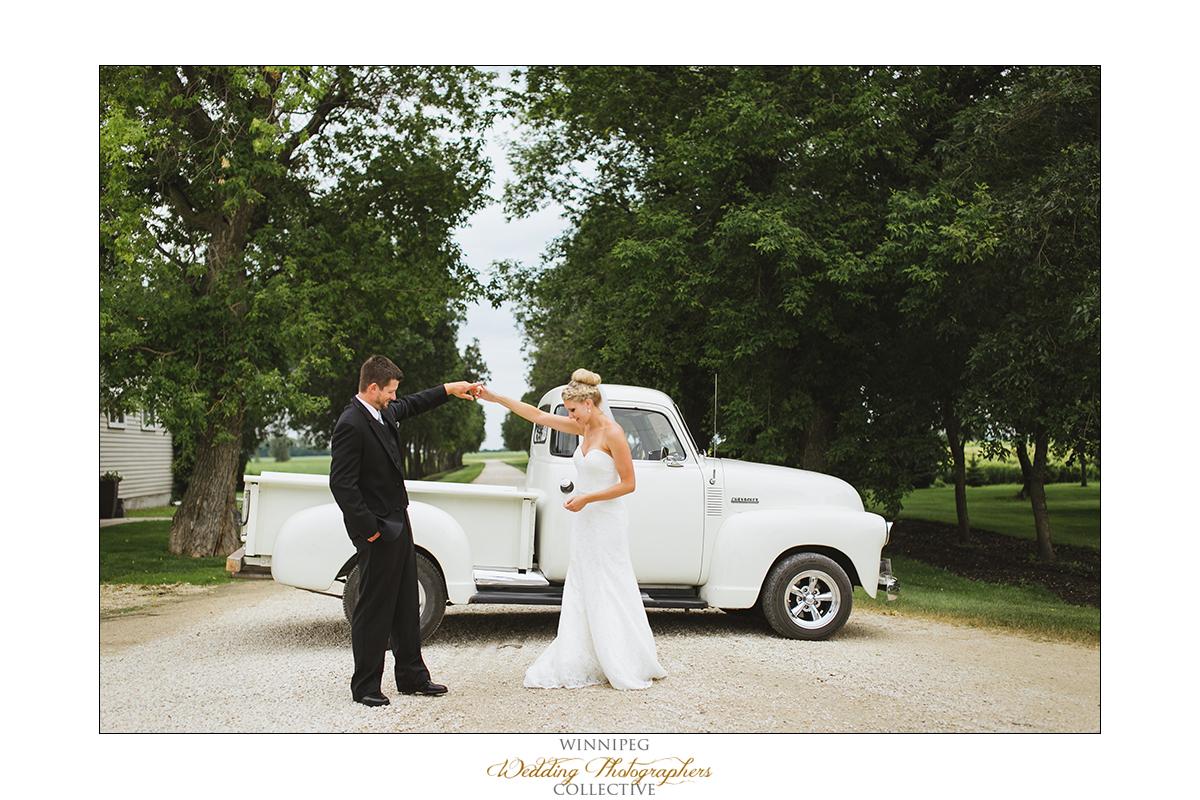 Brent&Erica_Wedding_Reanne_Altona_033.jpg