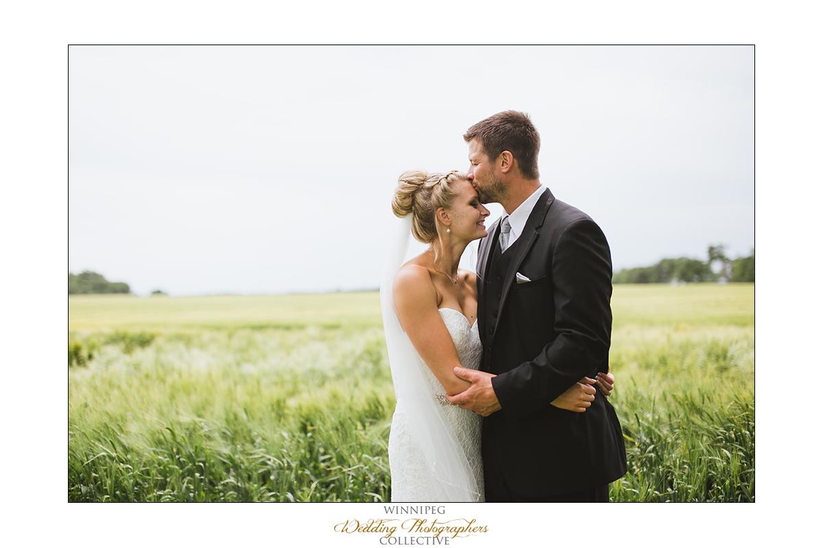 Brent&Erica_Wedding_Reanne_Altona_034.jpg