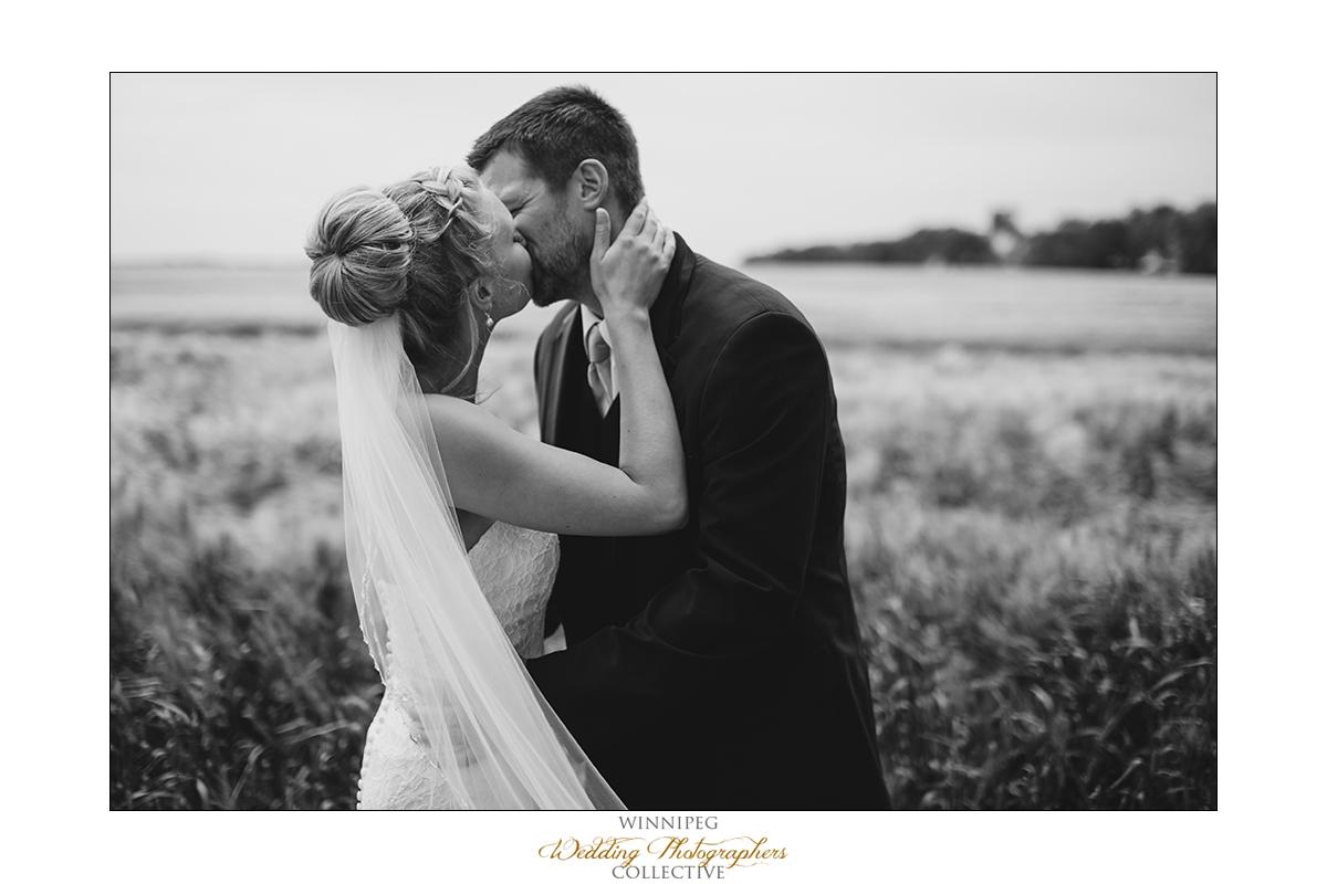 Brent&Erica_Wedding_Reanne_Altona_035.jpg