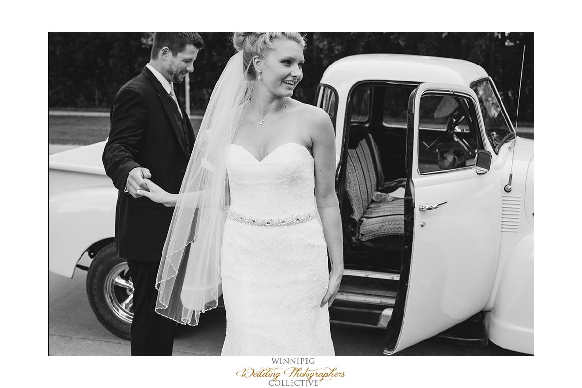 Brent&Erica_Wedding_Reanne_Altona_036.jpg