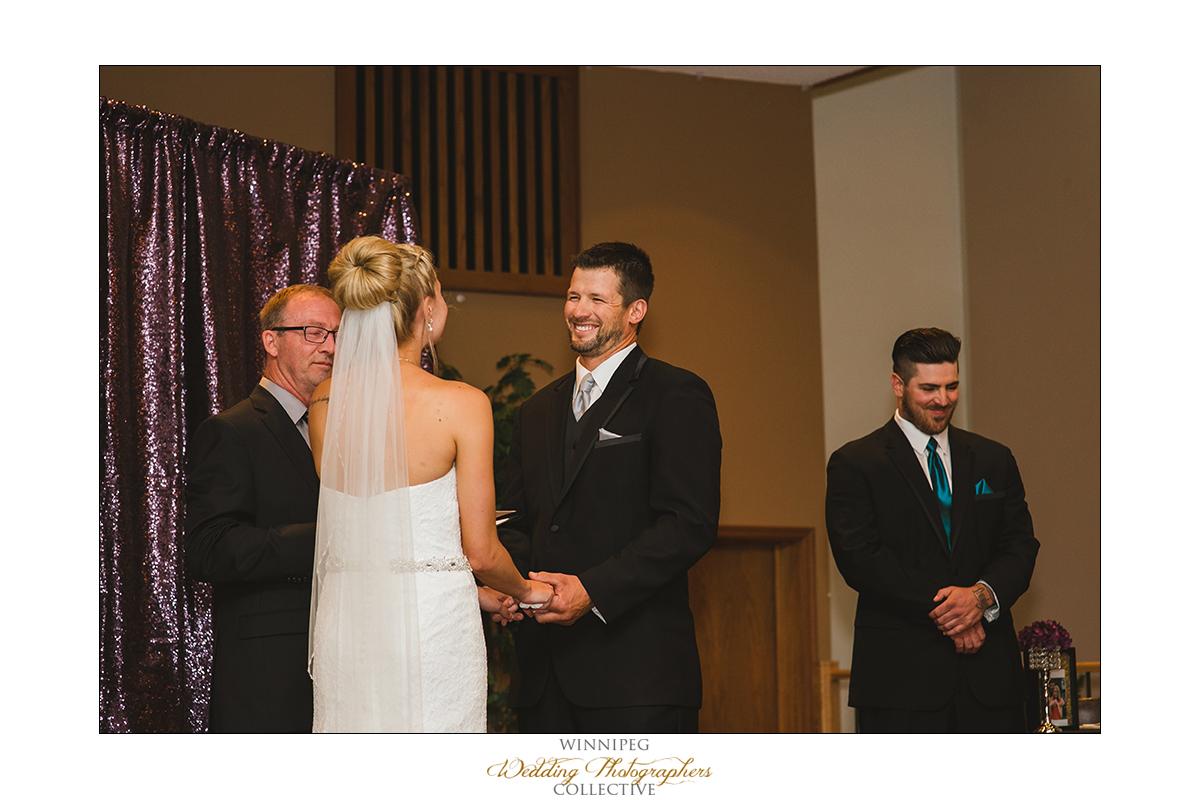 Brent&Erica_Wedding_Reanne_Altona_039.jpg