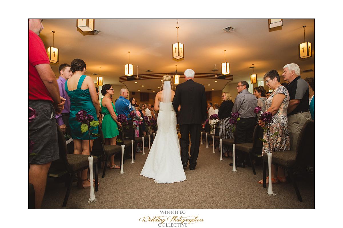Brent&Erica_Wedding_Reanne_Altona_038.jpg