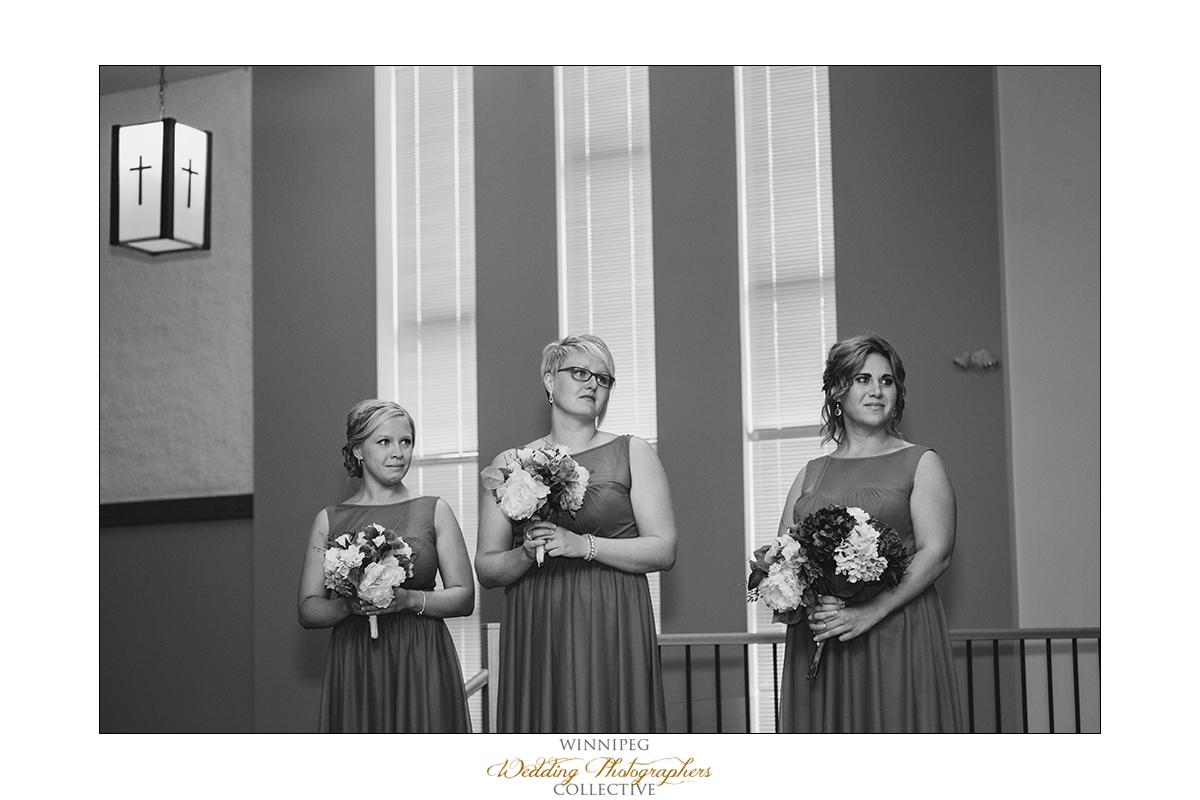 Brent&Erica_Wedding_Reanne_Altona_040.jpg