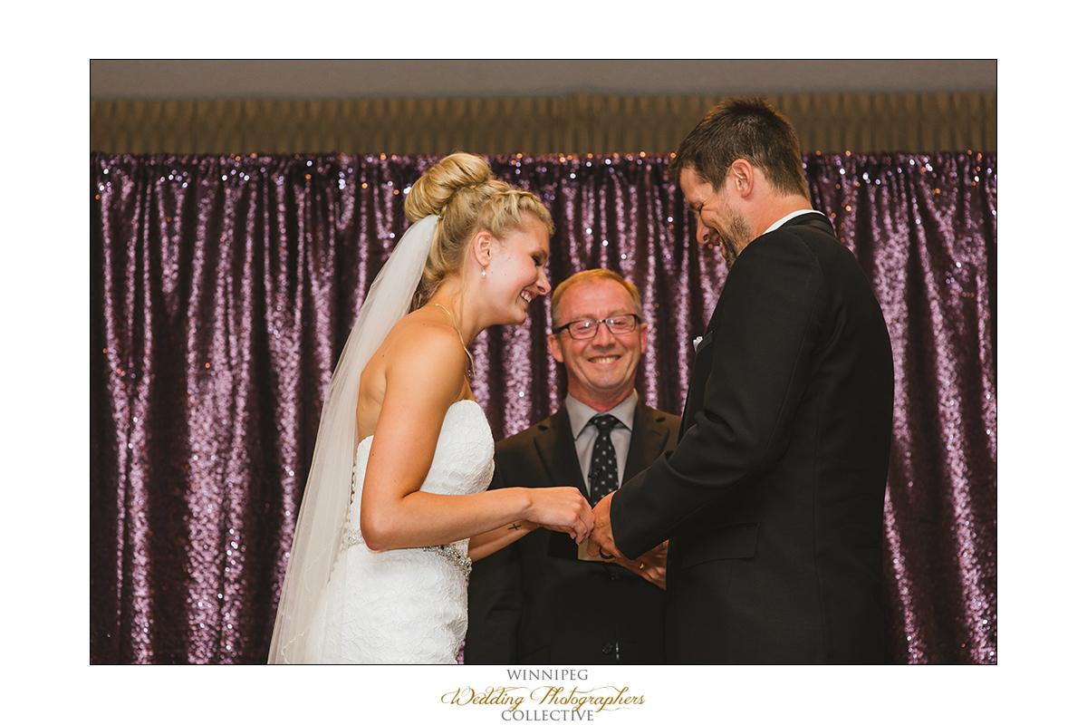 Brent&Erica_Wedding_Reanne_Altona_041.jpg